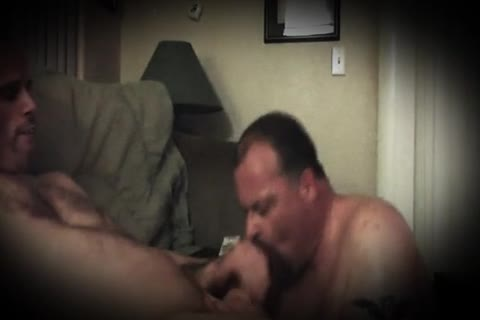 wicked Smoking suck two