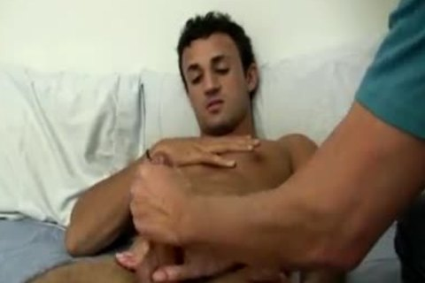 homo Sex clip Pull Male nipps First Tim