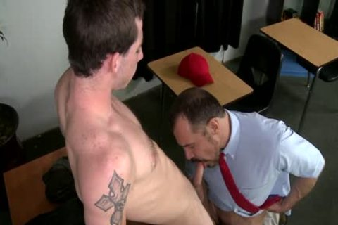 schlong Virgins Student fucked By Teacher
