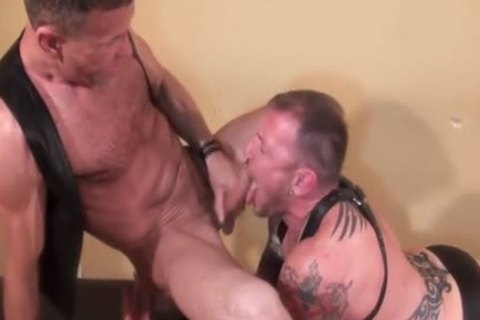 Old mature gay tube