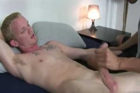 homo Homo Sex penis To penis Rubbing First Time All This