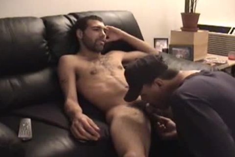 sucking large rod Straight twink Enrique
