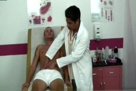 homo teens Are In The Mood To pound And Examine The Prostate