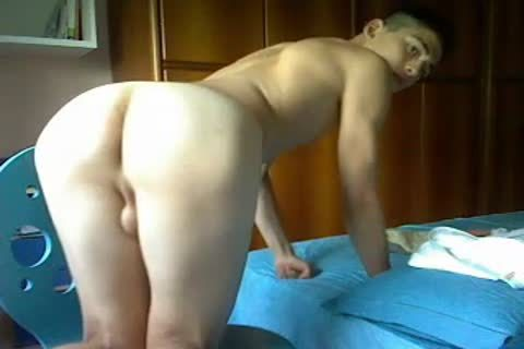 Italian wild twink With Super wild dirty Smooth On web camera