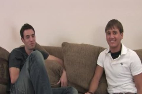 Tips For A gay Sex bondman Full Length Austin Is Shy And Is