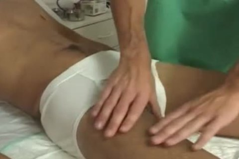 Erotica Medical Stories And Pakistani Doctors slutty gay Porn