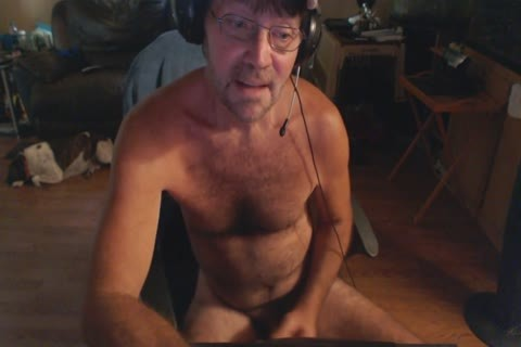 Sound jerk off estim urinate watching porn and sperm
