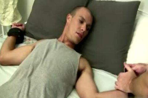 3gp Porn video scene Daddy homosexual today we've Ryan Back With Us If
