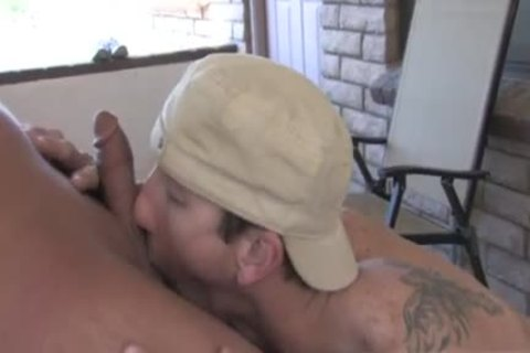 Emo gay old Bear Sex Full Length When Danny Lies Down And