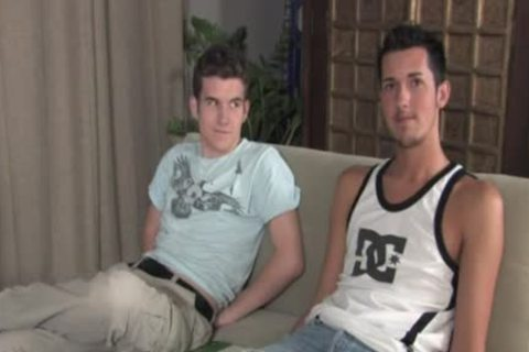 naughty gay legal age teenager Porn clip Archive Of Course I Want greater quantity Now,
