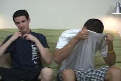 Straight teen (eighteen+) teens ass Probing gay The boyfrends Did A Superb Job And