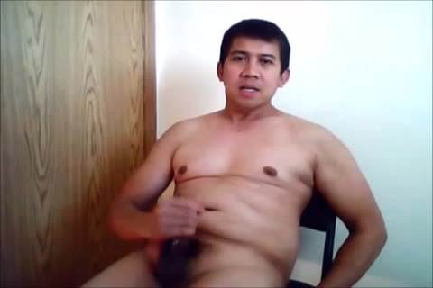 Pinoy Porn Gay