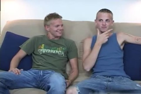 dirty gay teen Porn clip Some All The Way Up To His Armpit And