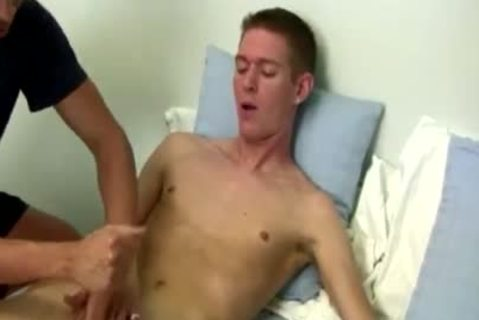 Slutty Plump Gay Sex Clips He Started Slow Working On That