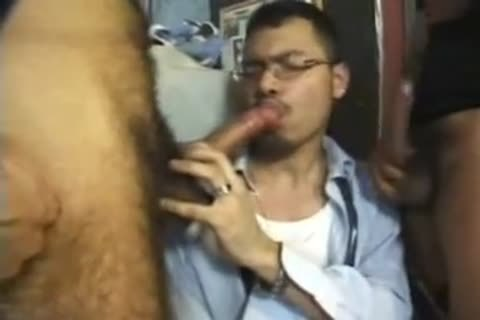 Gay Latino porno websites