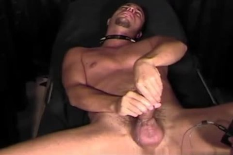 Animated Spider chap sleazy homosexual Porn Xxx It Hurt, But I Dreamed