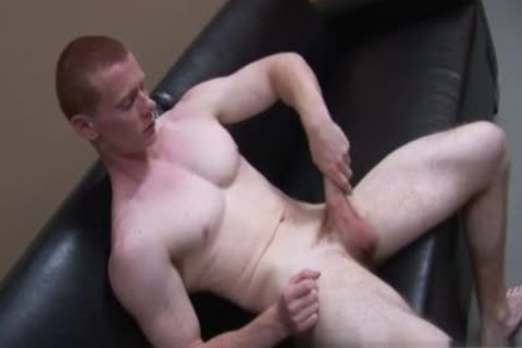 Straight Working males Smoking homo Porno First Time Giving The