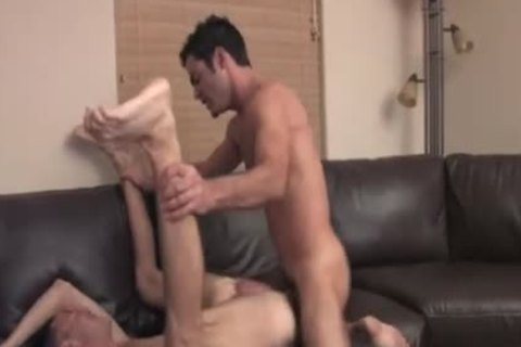 Non gay sexual in nature's garb College dudes movies Xxx They Are