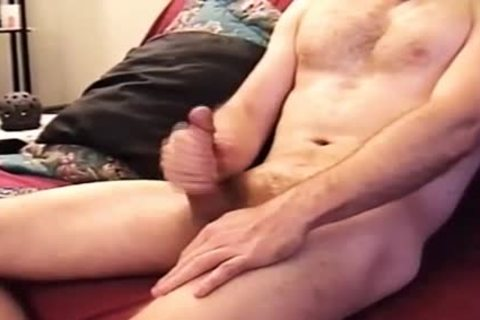 Baseball penises banging their booties and cumming
