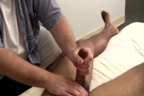 Italy Er homosexual Sex Movieture Mr. Hand Proceeds To jack off