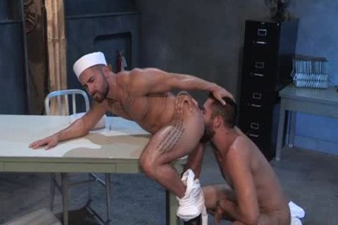 Hispanic 18 Year Olds Fifth Base With cock juice flow - BoyFriendTVcom