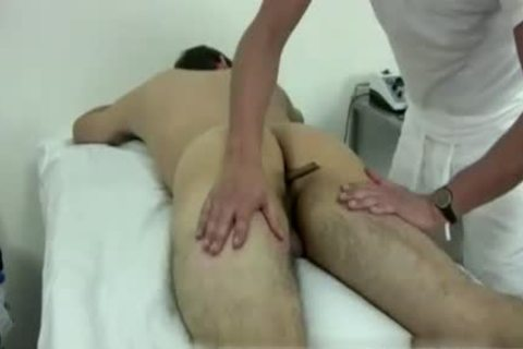 Bangkok Male Model homosexual Sex I Turned On The fake penis And