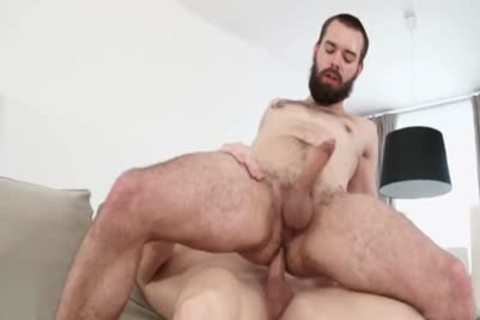 nasty homosexuals ass Fingering With goo flow