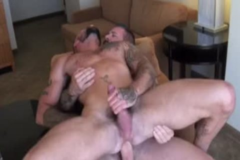 big cock gay pooper invasion And cumshot