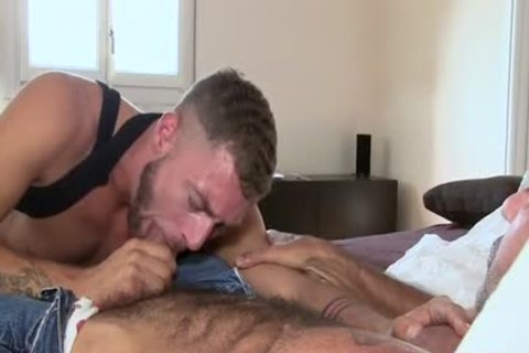 naughty men Home butthole