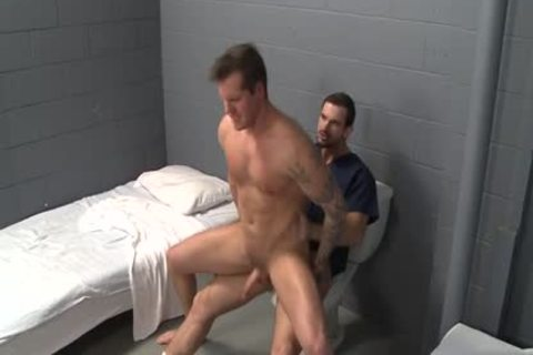 naughty homosexual pooper nail With cumshot