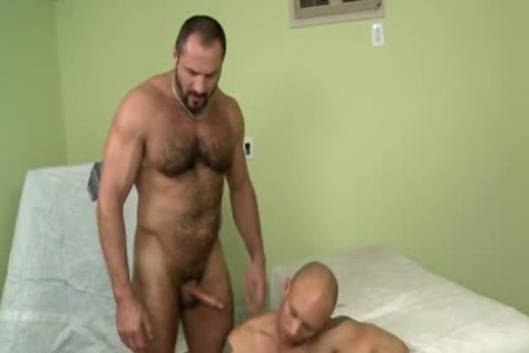juicy homo anal rimming And ball sperm flow