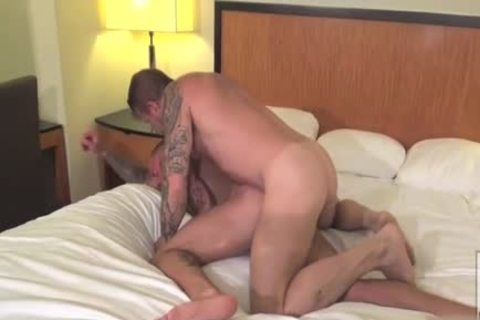 big cock homo anal sex With cumshot
