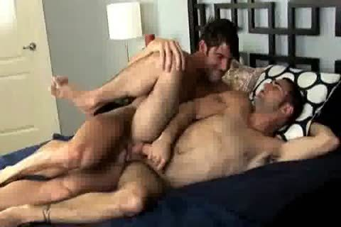 cock Hungry booty pounded