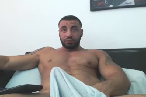 Arab gay suck job with sperm flow