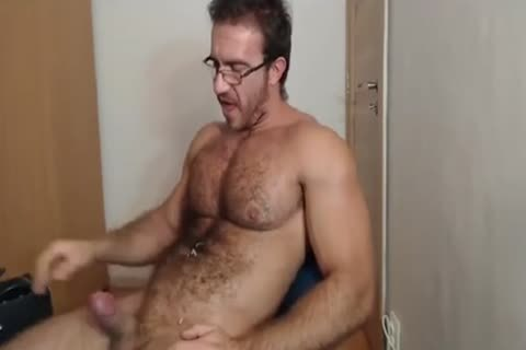 Beef gay boy fuck long tube