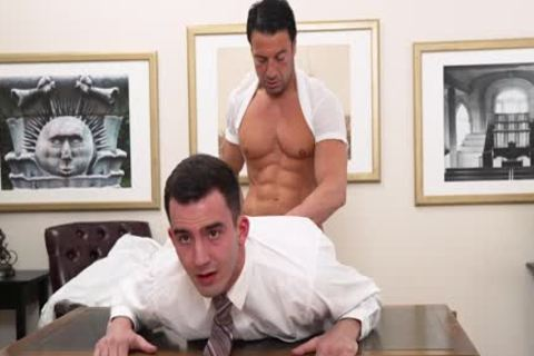 MormonBoyz-Monster ramrod For Straight Mormon boyz First