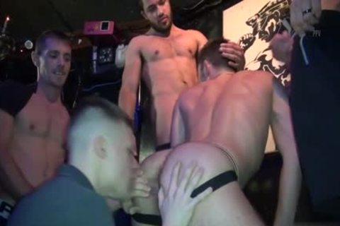 dirty Son Dap And Creampie