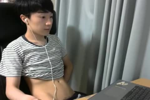 Free korean blowjob xxx adult agree, very