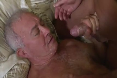 dick And Cody plow raw