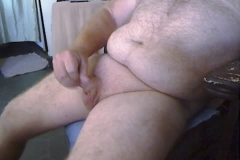 Part 1 Edging With Poppers (no love juice).mov
