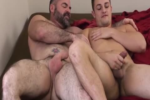 Porno Gay Male Tube Culos Morenos