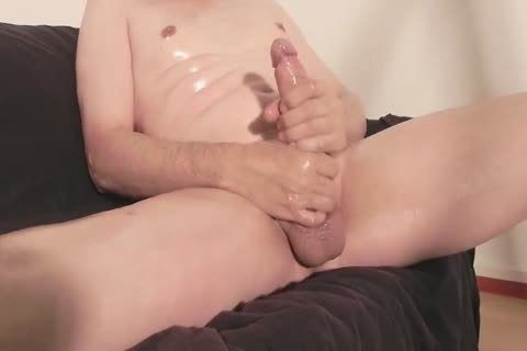 Muscle gay anal sex with cumshot189