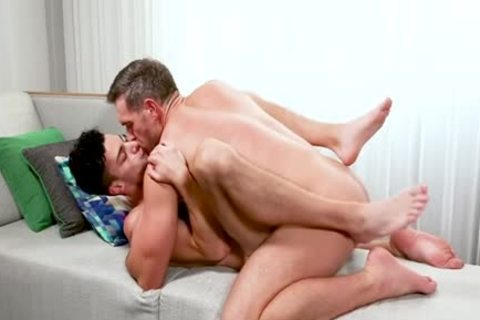 large cock gay pooper sex With cumshot