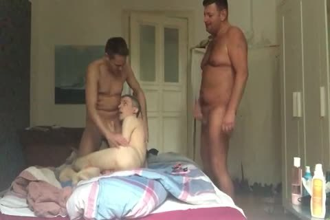 Bare sex 1 by 007gaygent greekpoustis