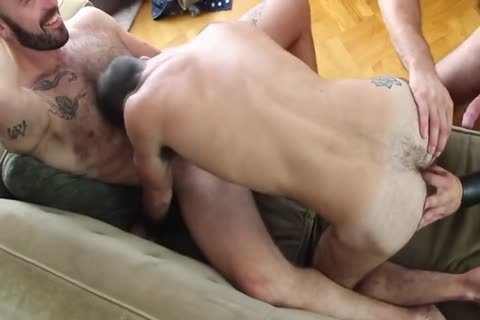and what further? young handjob cumshot compilation question sorry