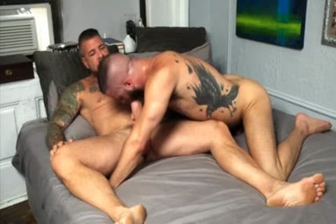 plowing Marcus Isaacs