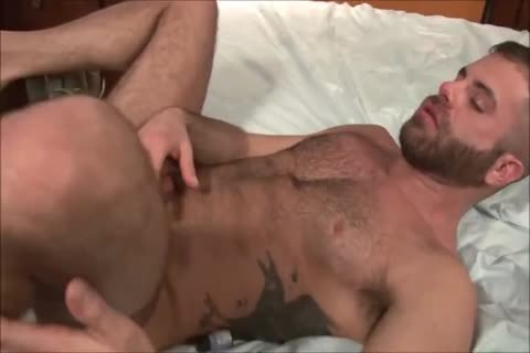 raw Breeding bunch-sex Danger But hot As pound