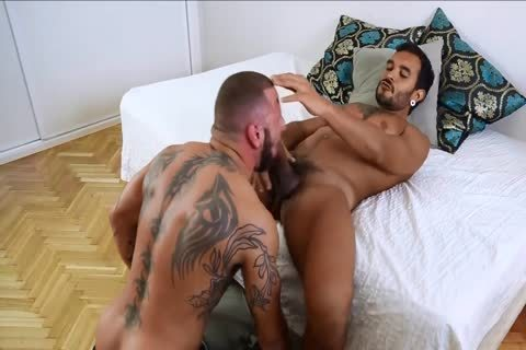 Daddy guy jack off on web camera