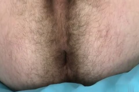 dirty twinks oral And ejaculation
