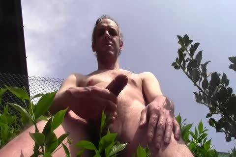 THE superlatively worthwhile OF ME Part 1 - amateur COMPILATION OF three CUMSHOTS OUTDOOR IN PUBLIC